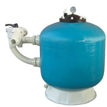 游泳池设备过滤砂缸