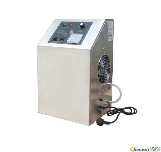 臭氧消毒装置