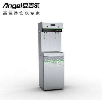 安吉尔高端公共直饮水机